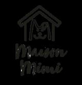 Maison Mimi
